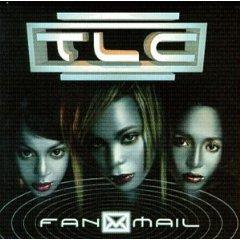 TLC Fanmail (Feb. 23, 1999)