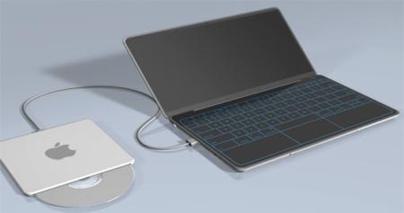 MacBook 0801