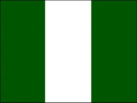 nigeria_flag